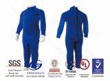 Premium Neoprene 2mm Youth′s Full Wetsuits