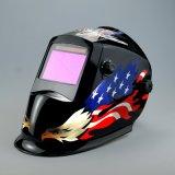 Auto Darkening Welding Helmet (WH8912204)