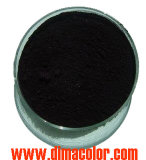 Solvent Dyesblue 35 for Plastic Oil Wax Polymer