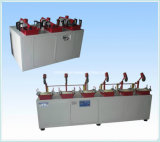 Sofa Surface Material Switched Bit Fatigue Tester