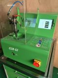 Ccr-S2 Quality First Service First Fuel Injector Tester Language Optional