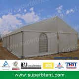 10m Wide Beach Party Tent