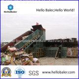 CE Approved Waste Paper Press Machine (HFA6-8)