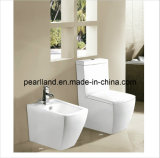 One -Piece Toilet CE-T2717