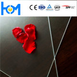 3.2mm Anti-Reflective Coating Solar Panel Toughened/Tempered Module Glass