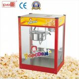 Table Top Popcorn Machine Commercial Popcorn Maker