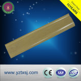 Indoor Decoration Material PVC Skirting
