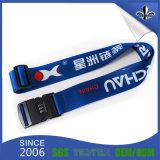 High Quality Custom Design Travel Luggage Belt Strap