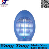 9W Powerful Electronice Mosquito Control Killer
