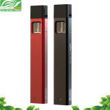 High Quality 310mAh Electronic Cigarette with Bpod Refillable Tank