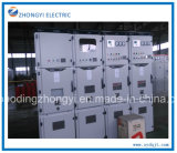Xgn-Type High Voltage Indoor Metal-Clad Enclosed Switchgears / Switch Cabinet