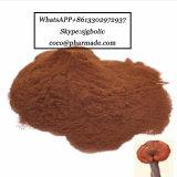 High Purity Natural Ganoderma Lucidum Polysaccharides Powder Most Safe Shipping