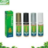 Free Shipping Christmas Gift 10ml/30ml/50ml E Cigarette E Liquid, Best Liquid Juice