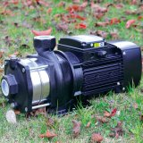 CMH8 Hot Pump Series Horizontal Multi-Stage Centrifugal Pump New