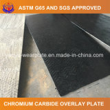 Steel Compound Cladding Wear Resistant Plate