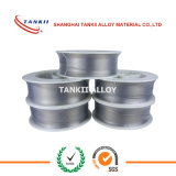 High Quality Thermal Spray Wires (NiAl 95/5)