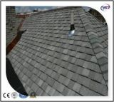 Fibreglass Asphalt Roofing Tiles/Asphalt Shingle
