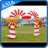 Inflatable Arch for Rent/Cheap Inflatable Arch for Sale
