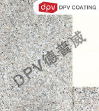 Real Stone Super Granite Paint Exterior Wall Paint Water Based
