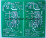 Double-Sided PCB for Medical Equipment with UL