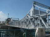 Steel Truss/ Steel Bridge/Steel Bridge Fabrication