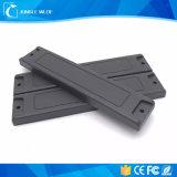 High Quality Programmable ABS Anti-Metal UHF RFID Tag