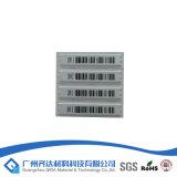 Qida EAS Am Security Label