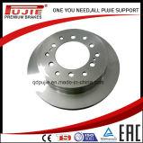 for Toyota Brake Disc 43512-02070