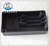 OEM ODM Injection Plastic Parts for Electrical Proucts Manufacturer