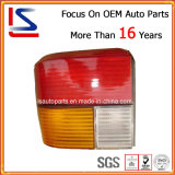 Auto Lamp for VW T4 Bus Transporter Tail Lamp (LS-VL-045)