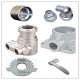 Steel Polishing Casting OEM Service