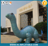 Best Selling Inflatable Cartoon Dragon /Inflatable Advertising Cartoon