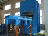 Single Cylinder Flat Vuncanizer (XLB-D1200*1200*1)