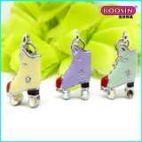 2015 Fashion Wholesale Enamel Pendant for Jewelry From China