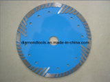 Granite Diamond Turbo Shark Saw Blade