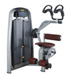Pin Loaded Fitness Equipment / Total Abdominal (ST04)