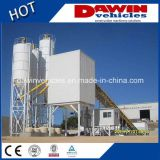 High Quality Design 60m3/Hour Module Movable Concrete Batching Plant China Manufacturer