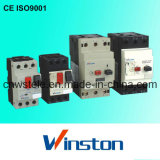 Motor Protection Circuit Breaker with CE