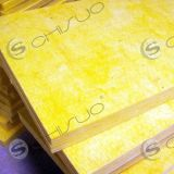 Insulation Roofing Material Glass Wool