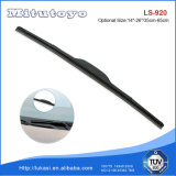 Universal Auto Part Car Windshield Wiper Blade Online Shopping India