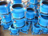 Ductile Iron Pipes, Ductile Iron Pipe Fittings, Di Water Pipeline