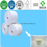 Single Side PE Coated Paper for Drinking Cup