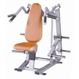 Ce Certificated Nautilus Fitness Machine / Overhead Press (SW-2003)