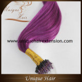 Cheap Price Indian Remy Micro Beads Hair Extensions