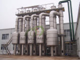 Multiple Effect Evaporator (ISO 90001, SGS, TUV)