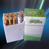 E-Cigarette / Electronic Cigarette (AHK-EC97G)