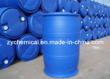 Formic Acid 85%, Used in Fabric Processing, Tanning, Textile Printing and Dyeing and Green Fodder Storage