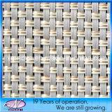 Discount Cheap Natural Braided Plastic PVC Carpet for Flooring Tile