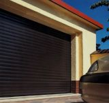 Rolling Garage Door (DID77)