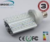 Expert Supplier 32W High Quality LED Street Light